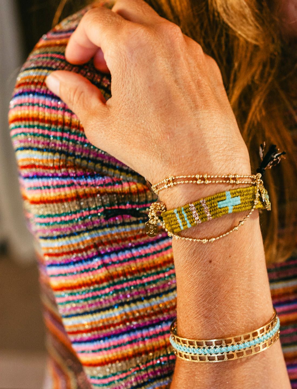 Bracelets camille enrico_def
