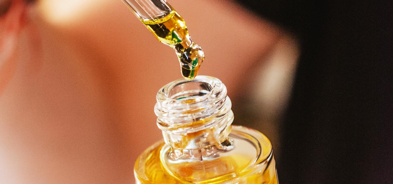 IMIZA huile prodigieuse_def